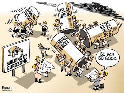 four-unions