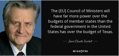 trichet-quote