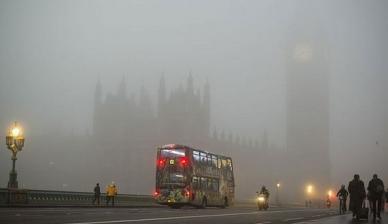 uk-fog
