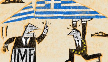greek-crisis-12