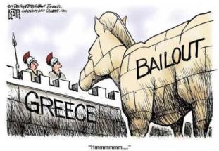 greek-crisis-2