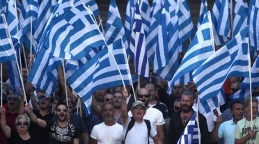 greek-crisis-5