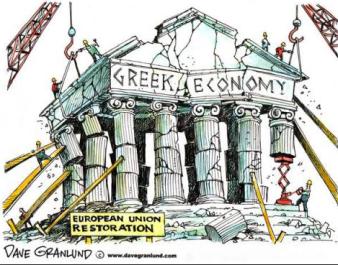 greek-crisis-7
