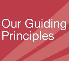 guiding-principles-2