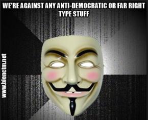 Anti-democratic-1