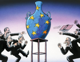 eu-crisis-1