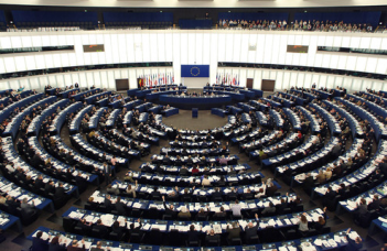 european federal government-2