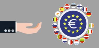 Eurozone-2