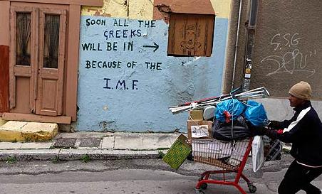 greek-crisis-11