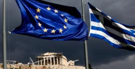 greek-crisis-6