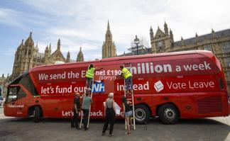 leave-campaign-bus