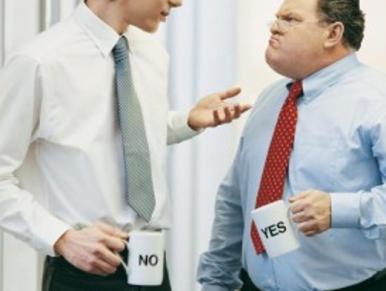 Negotiation-2