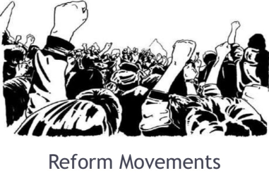 Reform-1