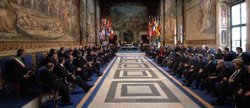 Rome summit-3