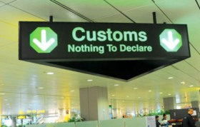 customs-1
