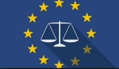 EU competence-1