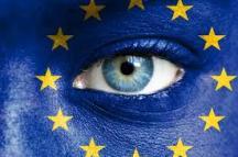EU eye