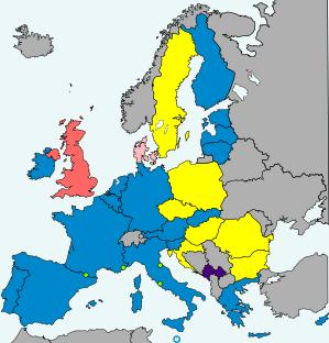 Euro area-1