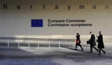 European Commission-4