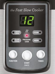 Fast n slow-2
