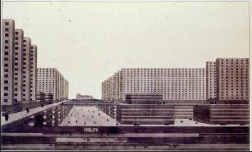 Modernism-1