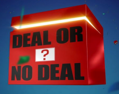 No Deal-1