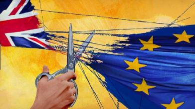 Single market-3