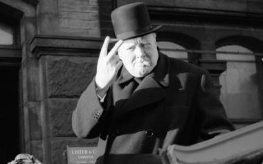 Churchill_v2