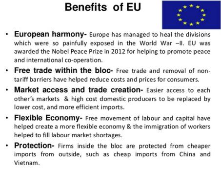 EU Benefits-2