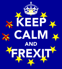 Frexit