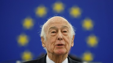 Giscard 2