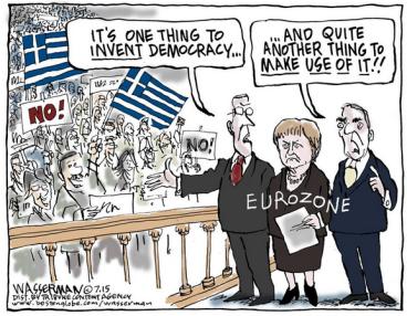 Greek Crisis-3