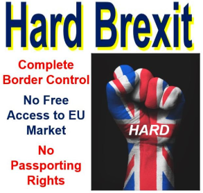 Hard Brexit-1