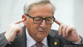 Juncker-6