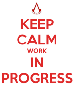 Progress-3