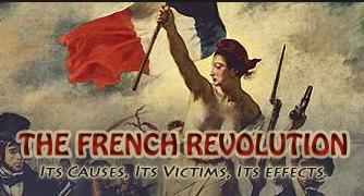 Revolution-1