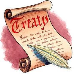 Treaty-1