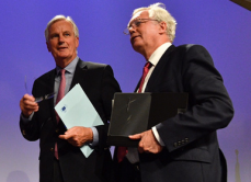 Barnier-Davis