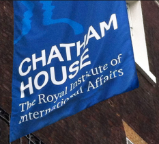 Chatham House-2