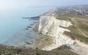 Cliff edge-3