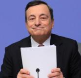 Draghi-1