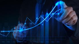 Economic forecasts-4