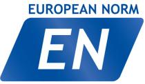 European standard-1