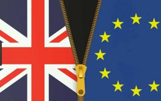 European standard-2