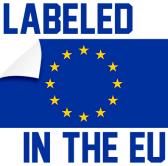 European standard-3