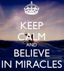 Keep Calm-3