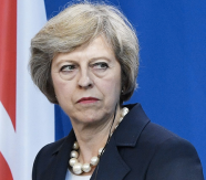 TMay_post-election