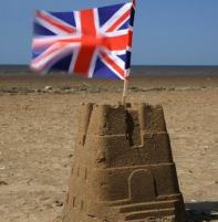 UK economy-1