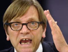 Verhofstadt-1
