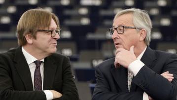 Verhofstadt_J-C